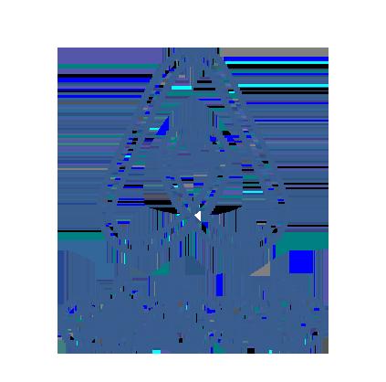 AirBNB BPB Icon