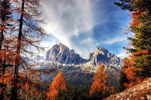 dolomites-mountains