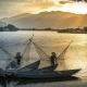 Fisherman Vietnam